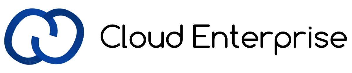 Logo Cloud Enterprise